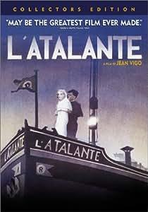 L' Atalante