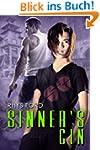 Sinner's Gin (Sinners Series Book 1)...
