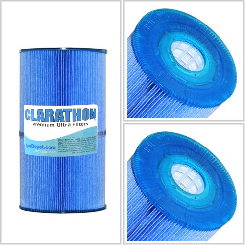 clarathon-spa-filter-replacement-for-hot-spring-tri-x-73178-0969601
