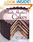 Maida Heatter's Cakes