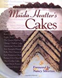 Cakes (0836250745) by Heatter, Maida