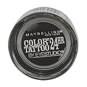 Maybelline 1 MAYBELLINE