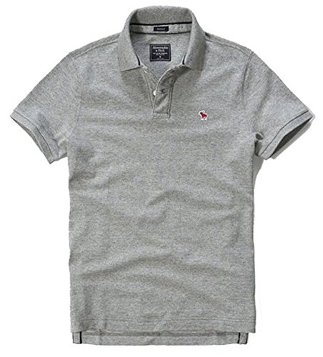 abercrombie-fitch-mens-muscle-fit-polo-shirt-x-large-gray-16