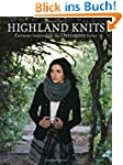 Highland Knits: Knitwear Inspired by...