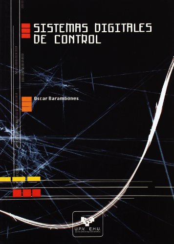 SISTEMAS DE CONTROL DIGITAL descarga pdf epub mobi fb2
