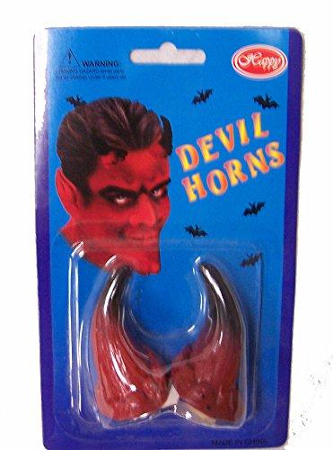6-pair-bulk-lot-easy-to-apply-stick-on-devil-fake-horns