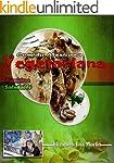 Comida Mexicana Vegetariana (Spanish...