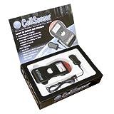 Cell Sensor EMF Detection Meter ~ Technology...