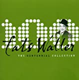 Centennial Collection, The [CD + DVD] Fats Waller