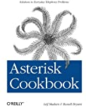 img - for Asterisk Cookbook (Oreilly Cookbooks) book / textbook / text book
