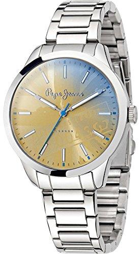 PEPE JEANS orologi unisex R2353121506