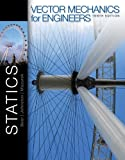 img - for Vector Mechanics for Engineers: Statics + ConnectPlus Access Card book / textbook / text book