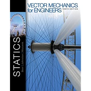 Statics notes lecture pdf