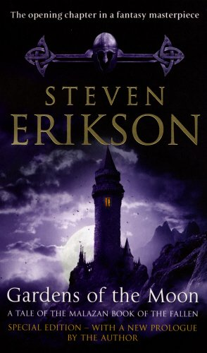 gardens-of-the-moon-book-1-of-the-malazan-book-of-the-fallen