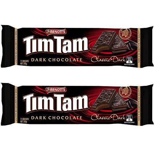 -arnotts-tim-tam-full-size-made-in-australia-choose-your-flavor-2-pack-dark-chocolate-