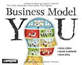 img - for Business Model You book / textbook / text book