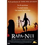 Rapa Nui [DVD]by Jason Scott Lee