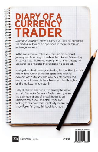 basics of currency trading pdf