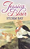 Jessica Blair Storm Bay