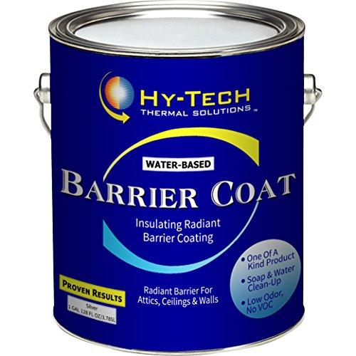 barrier-coat-radiant-barrier-paint-1-gallon