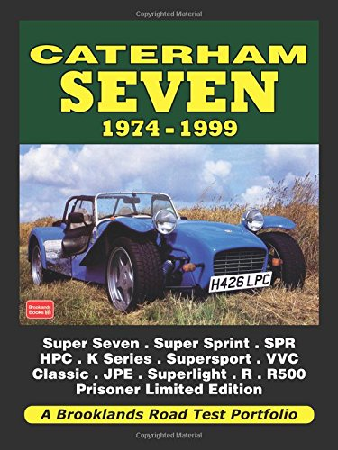 caterham-seven-road-test-portfolio-1974-1999-super-seven-super-sprint-spr-hpc-k-series-supersport-vv