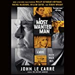 A Most Wanted Man | John le Carré