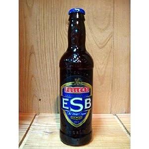イギリスビール フラーズESB 330ml