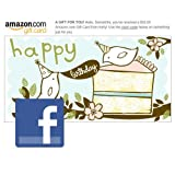 Amazon.com-Gift-Card---Facebook-Delivery