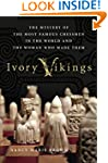 Ivory Vikings: The Mystery of the Mos...