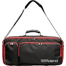 Roland CB-JDXI | JD-Xi SPD-30 Synth Keyboard Gig Bag