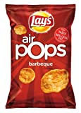 Lays Air Pops, Barbecue, 3 oz (Pack of 10)