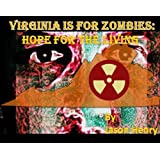 Hope for the Living (Virginia is for Zombies)
