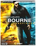 Robert Ludlum's The Bourne Conspiracy (Bradygames Official Strategy Guides)