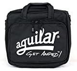 AGUILAR Carry Bag for Tone Hammer 500 ToneHammer500用ケース