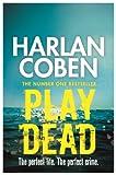 Harlan Coben Play Dead