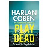 Play Deadby Harlan Coben