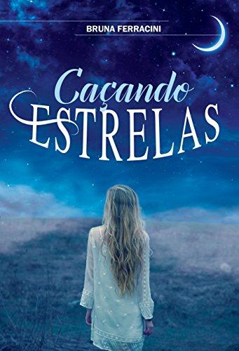 cacando-estrelas-qual-sua-historia-de-natal-preferida-portuguese-edition