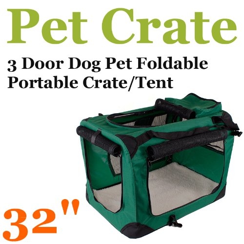 Dog Crate Water Bottles