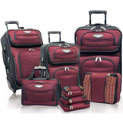 travelers-choice-travel-select-amsterdam-8-piece-softshell-deluxe-expandable-rolling-luggage-set-wit