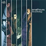 Anthologyby Small Hours