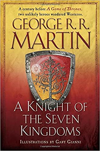 Knight of Seven