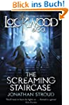 Lockwood & Co: The Screaming Staircas...
