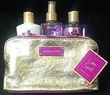 Victorias Secret Love Spell Gift Set Bag