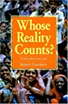 Whose Reality Counts?: Putting the Fi...