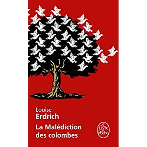 La Malédiction des colombes