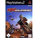 "MX Unleashed [Software Pyramide]von ""ak tronic"""