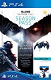 Killzone Shadow Fall: Season Pass - PS4 [Digital Code]