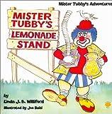 Mister Tubby's Lemonade Stand