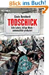 Todschick: Edle Labels, billige Mode...