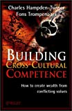 Building cross-culture competence:how to create wealth from conflicting values